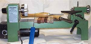 Woodworking Lathe : Obtaining New Hobbies – Why You Really