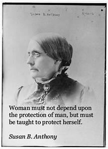 1000+ ideas about Susan B Anthony on Pinterest | Elizabeth ...