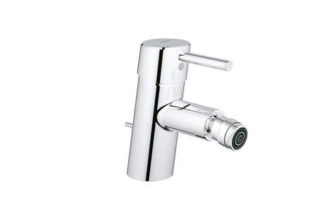grohe concetto bidet mixer 32208001 faucet
