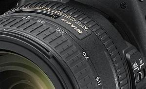 Nikon D750 Review  Better To Wait For The D760