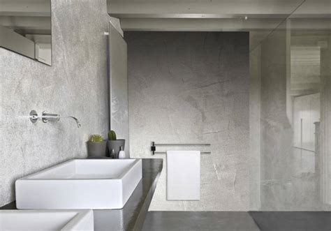 nos id 233 es avec des meubles de salle de bains design d 233 coration