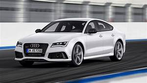 2014 Audi Rs7 Luxury HD Wallpaper | Cars Wallpapers