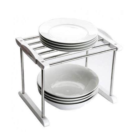 etagere pour placard cuisine rangement placard etagere