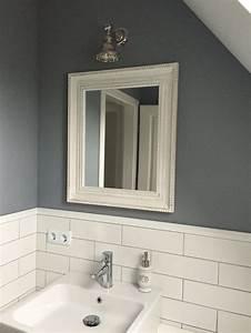 Badezimmer Ideen Grau : mehr sicherheit und komfort mit intelligenten funksystemen badkameridee badezimmer metro ~ Eleganceandgraceweddings.com Haus und Dekorationen