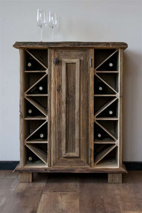 reclaimed wood wine cabinet reclaimed wood cabinets reclaimed wood antiquewood lv