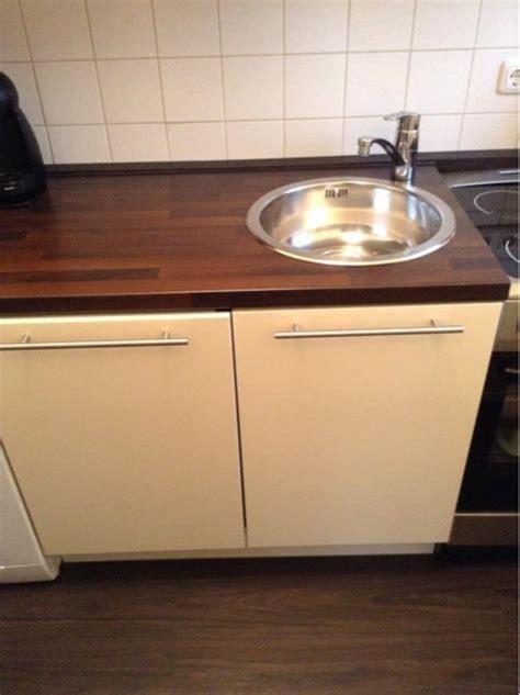 küche ikea ikea küche hochglanz weiß valdolla