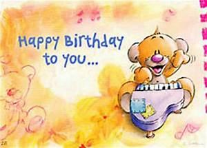 Happy Birthday Maus : 22 best diddl maus images on pinterest tatty teddy teddy bear pics and teddybear ~ Buech-reservation.com Haus und Dekorationen