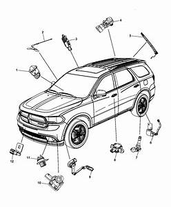 Manual 2015 Dodge Durango Engine Timing Diagram