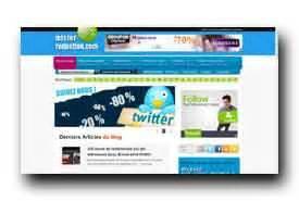 Bon De Reduction Mister Auto : les sites pour imprimer des bons de r duction coupons promo ou recevoir des produits 100 ~ Medecine-chirurgie-esthetiques.com Avis de Voitures