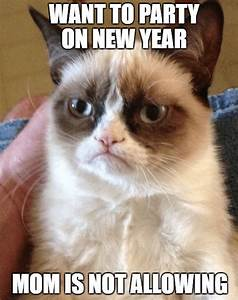 Funny New Year ... Funny Memes