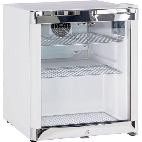 glass door mini refrigerator glass door compact tropical bar fridge with lock