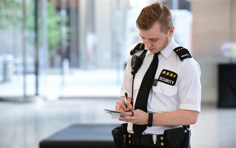 Security Guards And Mobile Patrol Services