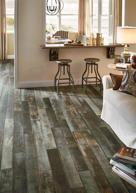 Buy Carpet Samples by Surf Side Azure Mist L6633 Laminate