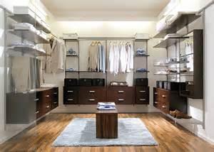 begehbarer kleiderschrank im schlafzimmer möbel begehbarer kleiderschrank quot modular plus quot element system bild 5 schöner wohnen