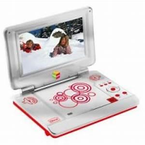 Lecteur Dvd Portable Enfant : mot cl voiture jeux jouets ~ Maxctalentgroup.com Avis de Voitures