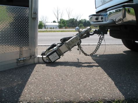 Boat Trailer Nose Weight by Towing Heavy With A Diesel Pusher Page 5 Irv2 Forums