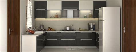 interior design  interior design service