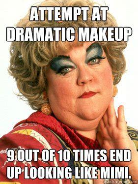 Meme Mimi - free sle of orglamix skincare makeup free sles by mail no catch no surveys