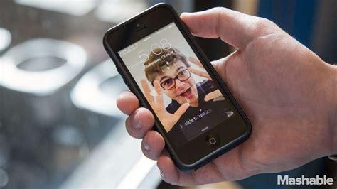 phone prank iphone iphone 5 prank