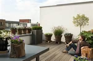 balkon fliesen legen balkon fliesen legen kosten innenräume und möbel ideen
