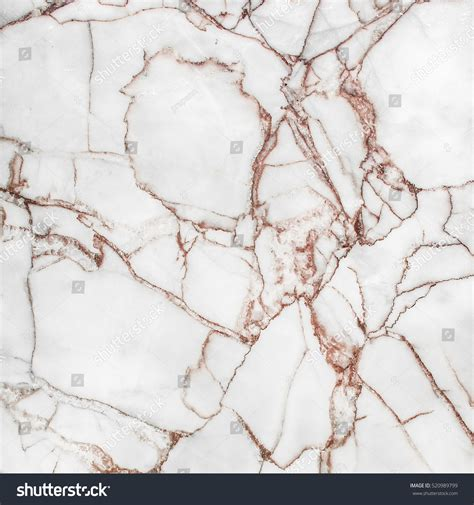 marble texture abstract background marble stock