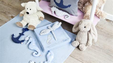 divanetti bambini copertine per neonati soffici coccole per i bimbi