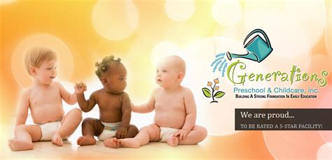 generations child care winston salem nc buy 577 | HomePage1