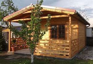 Holz Gartenhaus Aus Polen : domki ogrodowe holz carport doppelcarport und berdachung aus polen ~ Frokenaadalensverden.com Haus und Dekorationen