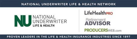 Lisateavet gama insurance agency, llc kohta leiate veebisaidilt www.progressiveagent.com. 2015 MDRT Annual Meeting - New Orleans, LA, USA