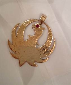 Hand Crafted David39s Hank Williams Jr Ruger Pendant By