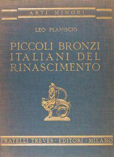 Vialibri  (783237)rare Books From 1930