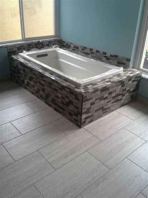 marble kitchen floor south florida flooring contractor installation repairs 4011