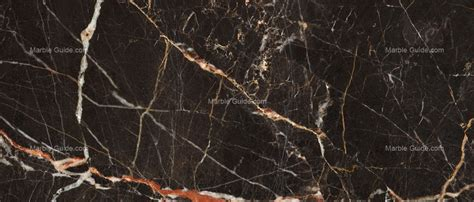 alternatives to marble countertops noir san laurent marble marble guide