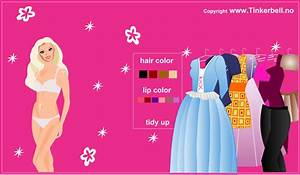barbie wedding dress up games online to play junoir With free wedding dress up games