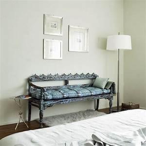 Sinnliche Bilder Fürs Schlafzimmer : schlafzimmer bank 54 tolle modelle ~ Bigdaddyawards.com Haus und Dekorationen