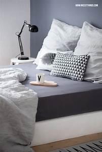 Nachttisch Boxspringbett Ikea : meine erfahrungen mit dem boxspringbett von ikea chambre adultes bedroom pinterest ~ Orissabook.com Haus und Dekorationen