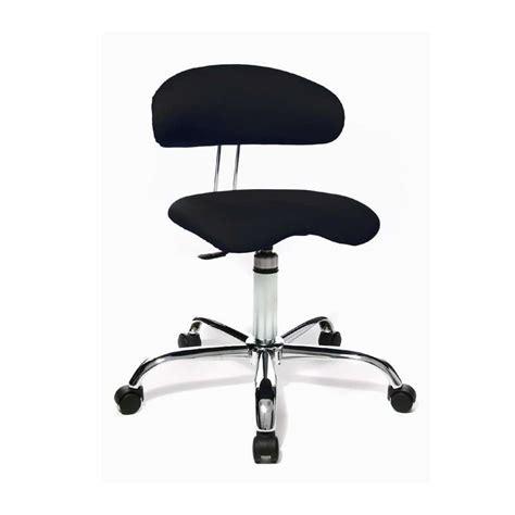 chaise ergonomique de bureau tabouret bureau ergonomique images
