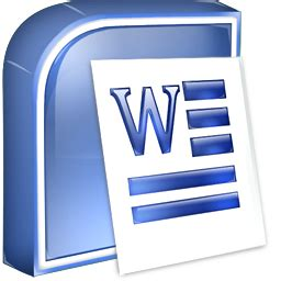 resume format download wordpad 2016 icons of microsoft word