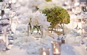 Elegant beach wedding table settings wedding table for Wedding photography settings