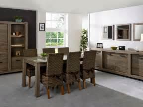 conforama meuble salon salle a manger