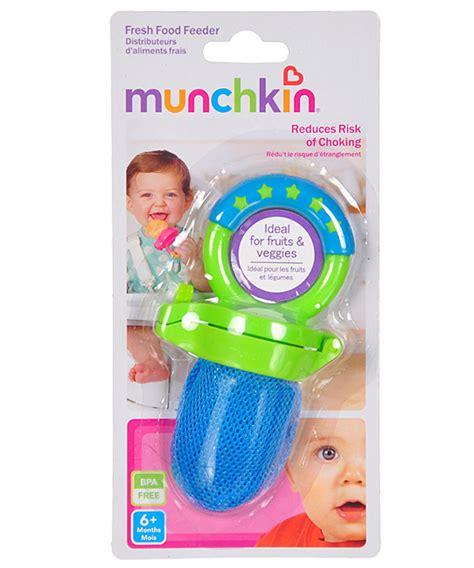 munchkin fresh food feeder munchkin fresh food feeder ebay