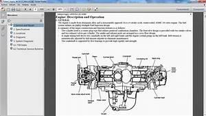 Manuales De Taller De Subaru