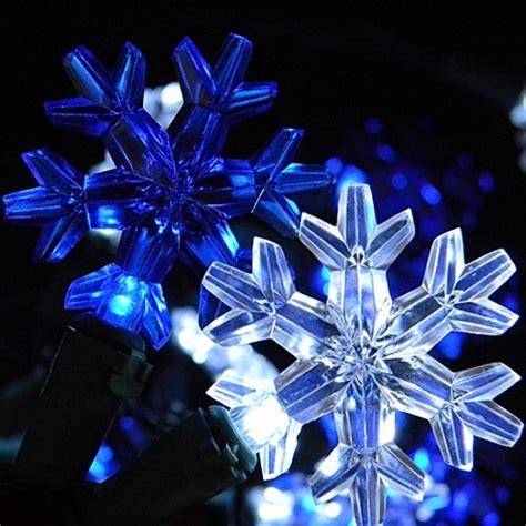 pin  lightsforalloccasionscom  christmas lights