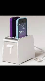 iPhone 5S Phone Case Charger