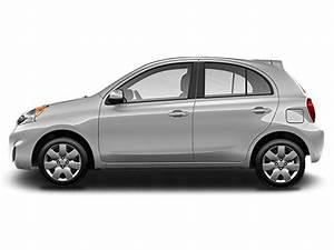 Nissan Micra 2016 : 2016 nissan micra specifications car specs auto123 ~ Melissatoandfro.com Idées de Décoration