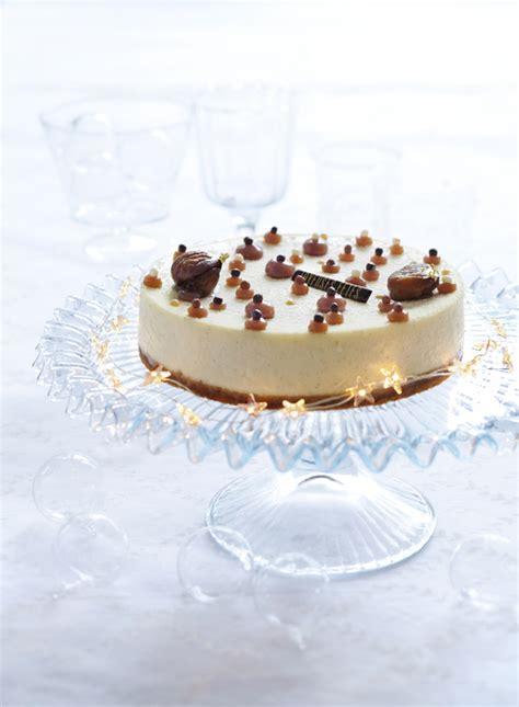 dessert leger d hiver desserts d hiver tout l 233 gers programme minceur nutrition