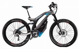E Bike Pedelec S : m1 spitzing plus s pedelec 2018 emotion technologies ~ Jslefanu.com Haus und Dekorationen