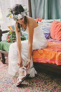 bridal sandals that are changing the world
