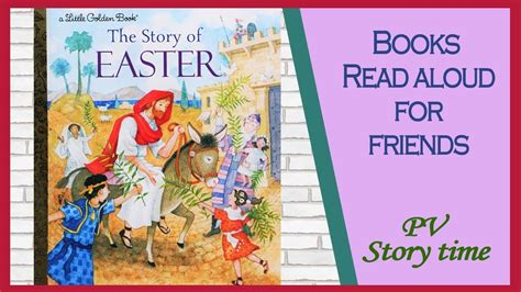 story  easter  jean miller  jerry smath