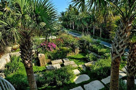 Ocean House Resort : Islamorada, Florida Keys - Tropical